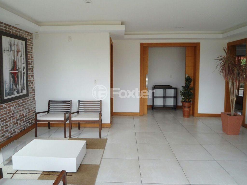 Foxter Imobiliária - Loja, Centro, Capão da Canoa - Foto 8