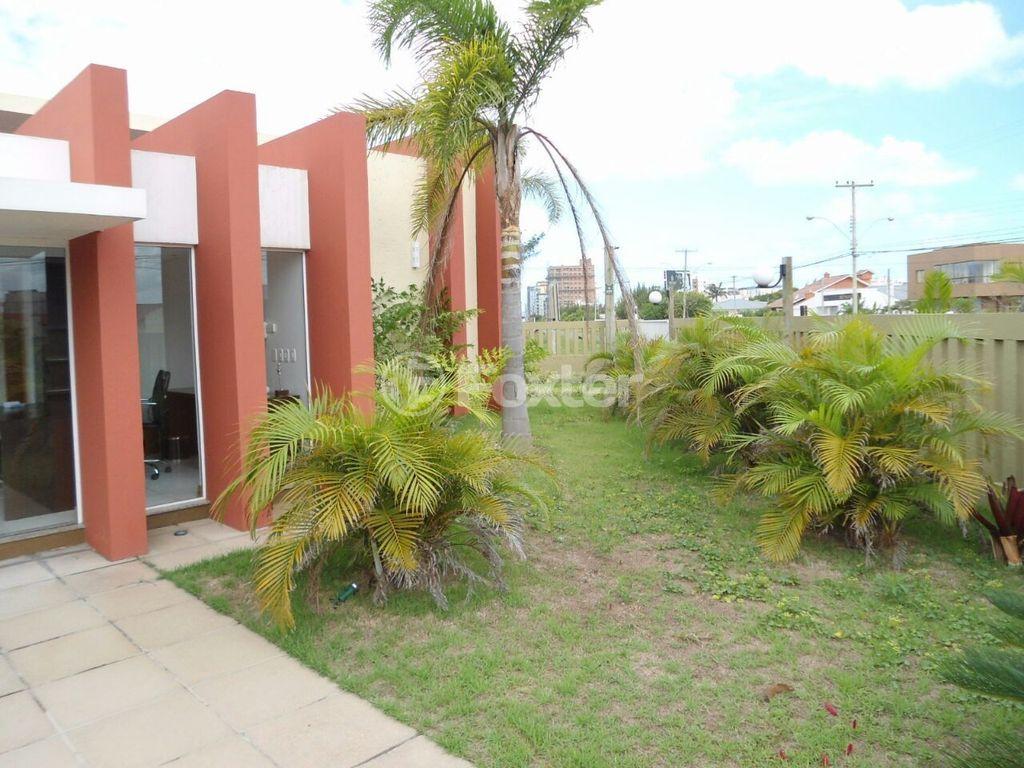 Foxter Imobiliária - Loja, Centro, Capão da Canoa - Foto 16