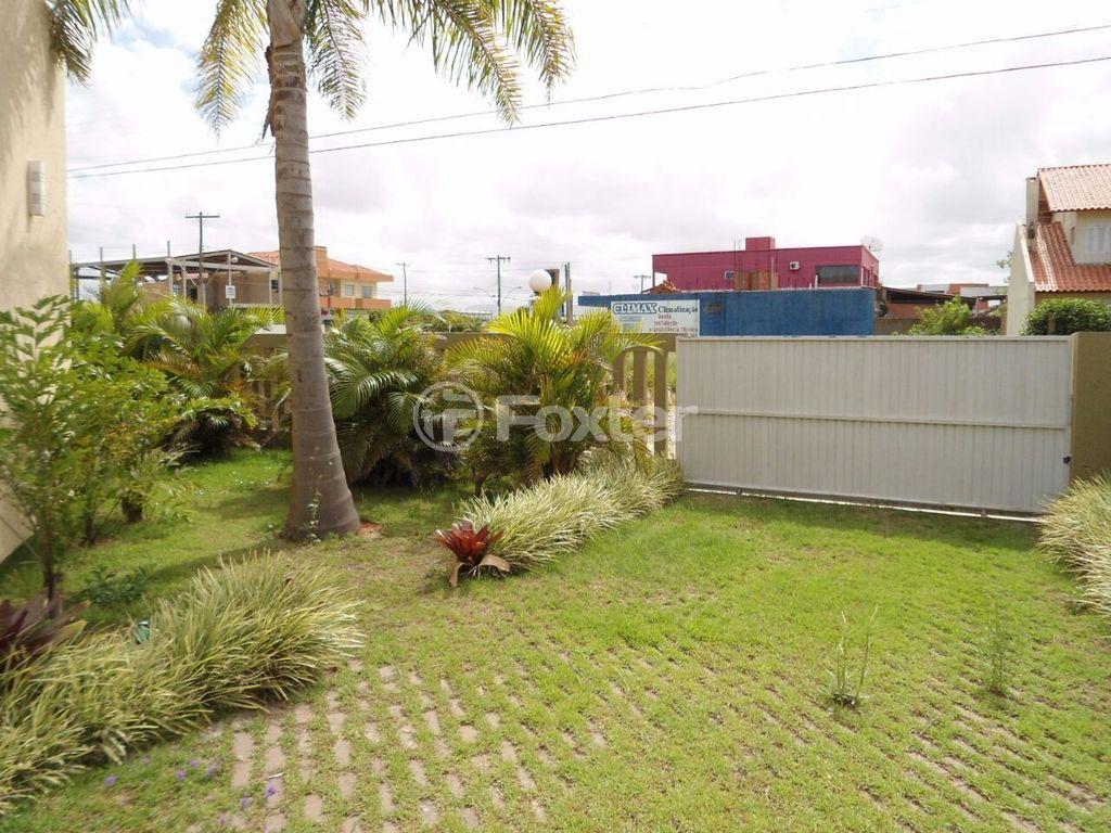 Foxter Imobiliária - Loja, Centro, Capão da Canoa - Foto 17
