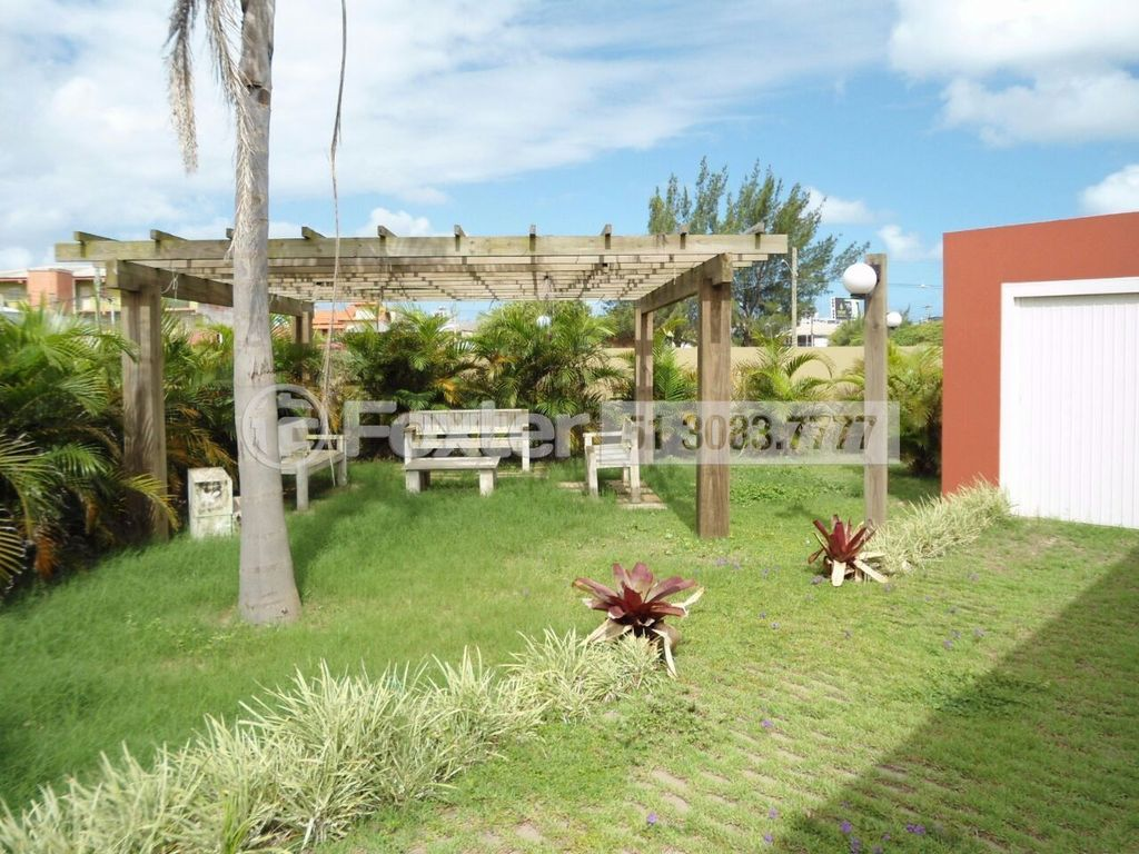 Foxter Imobiliária - Loja, Centro, Capão da Canoa - Foto 22