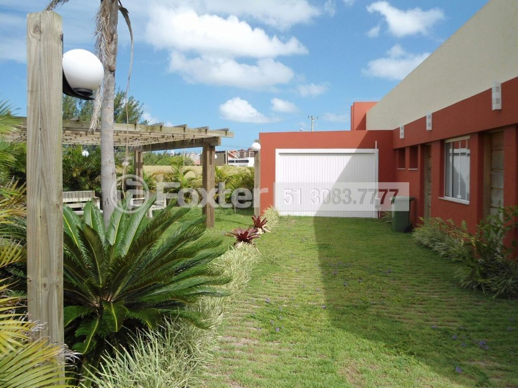 Foxter Imobiliária - Loja, Centro, Capão da Canoa - Foto 18