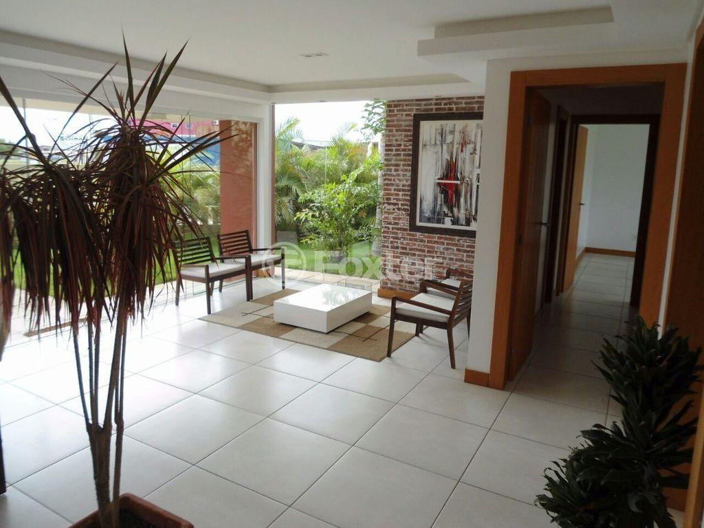 Foxter Imobiliária - Loja, Centro, Capão da Canoa - Foto 11