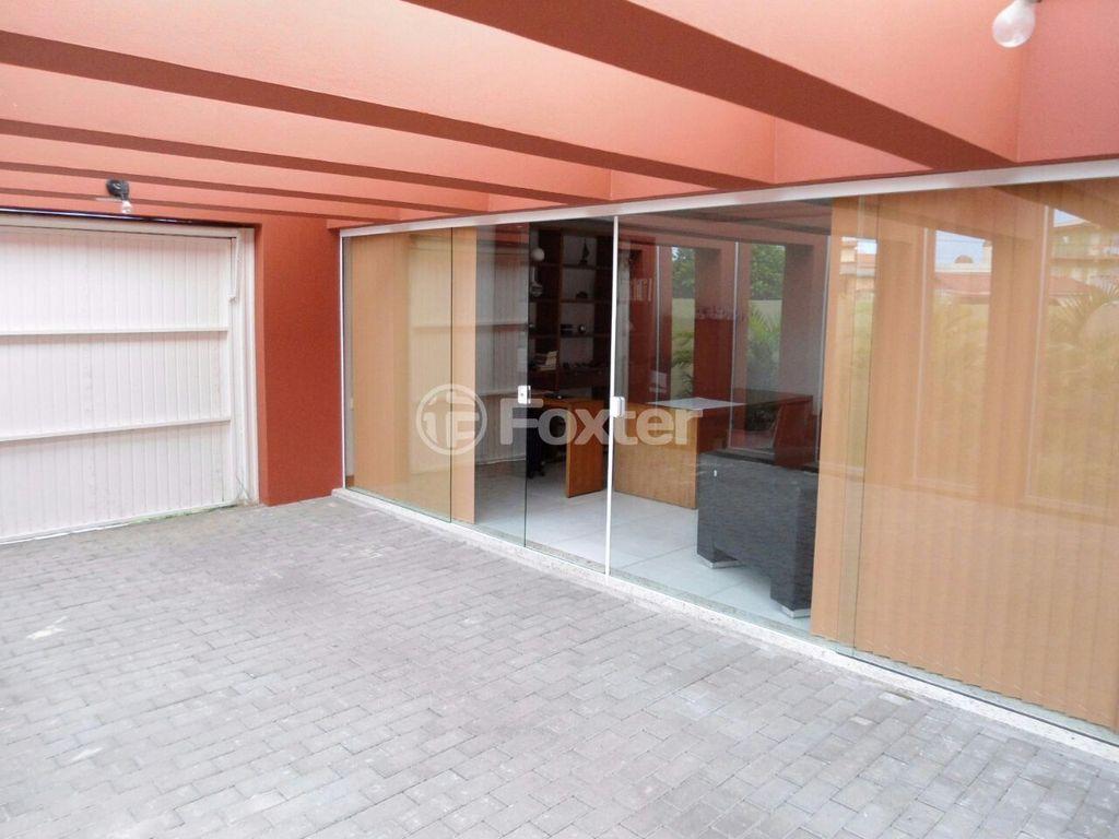 Foxter Imobiliária - Loja, Centro, Capão da Canoa - Foto 19