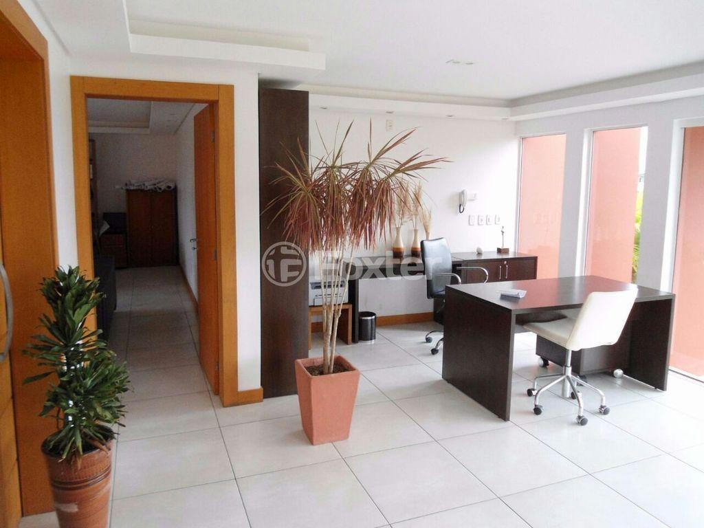Foxter Imobiliária - Loja, Centro, Capão da Canoa - Foto 9
