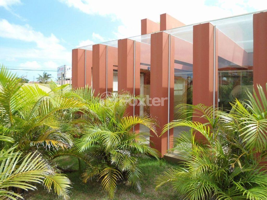 Foxter Imobiliária - Loja, Centro, Capão da Canoa - Foto 21