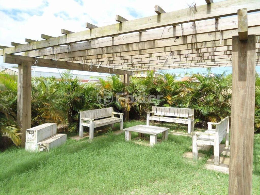 Foxter Imobiliária - Loja, Centro, Capão da Canoa - Foto 20