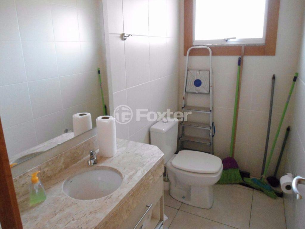 Foxter Imobiliária - Loja, Centro, Capão da Canoa - Foto 12