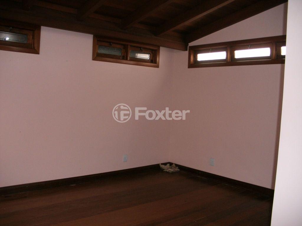 Foxter Imobiliária - Apto 1 Dorm, Menino Deus - Foto 2
