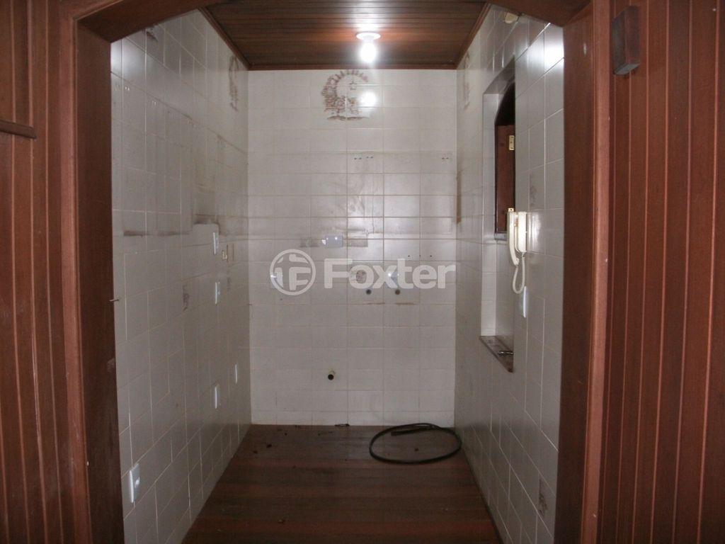 Foxter Imobiliária - Apto 1 Dorm, Menino Deus - Foto 3