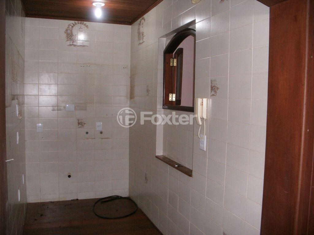Foxter Imobiliária - Apto 1 Dorm, Menino Deus - Foto 4