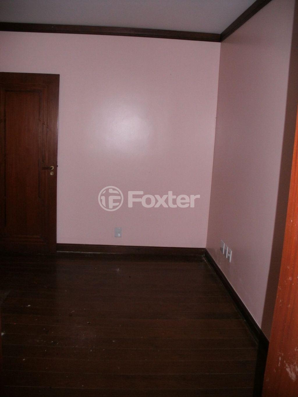 Foxter Imobiliária - Apto 1 Dorm, Menino Deus - Foto 10