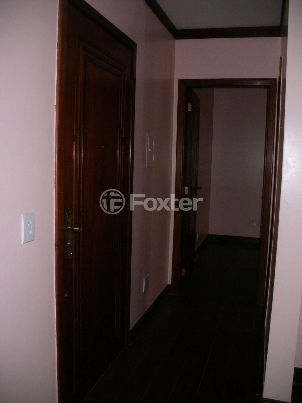 Foxter Imobiliária - Apto 1 Dorm, Menino Deus - Foto 11
