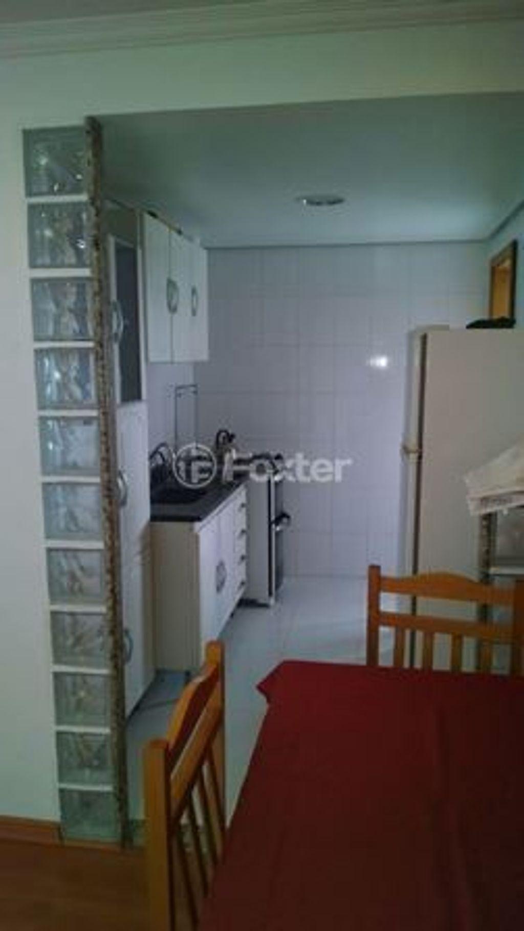 Apto 2 Dorm, Vila Vista Alegre, Cachoeirinha (138204) - Foto 18