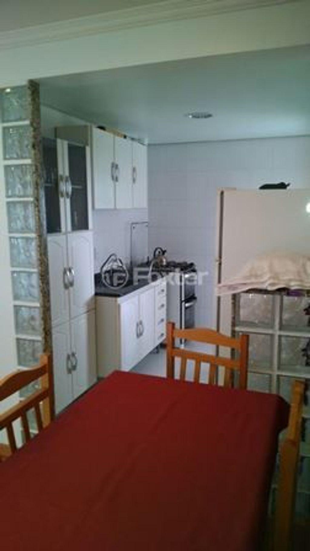 Apto 2 Dorm, Vila Vista Alegre, Cachoeirinha (138204) - Foto 7