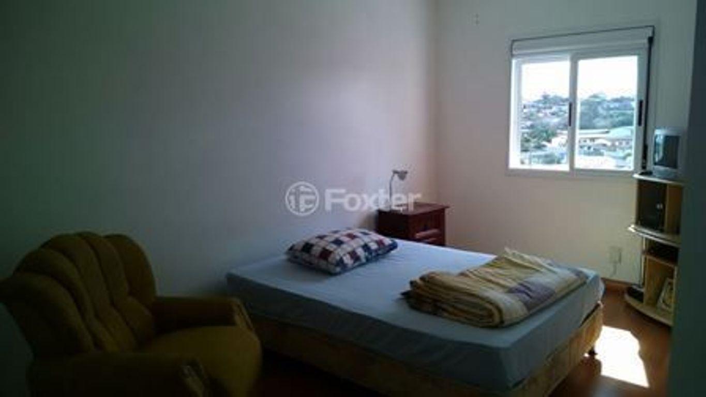 Apto 2 Dorm, Vila Vista Alegre, Cachoeirinha (138204) - Foto 3