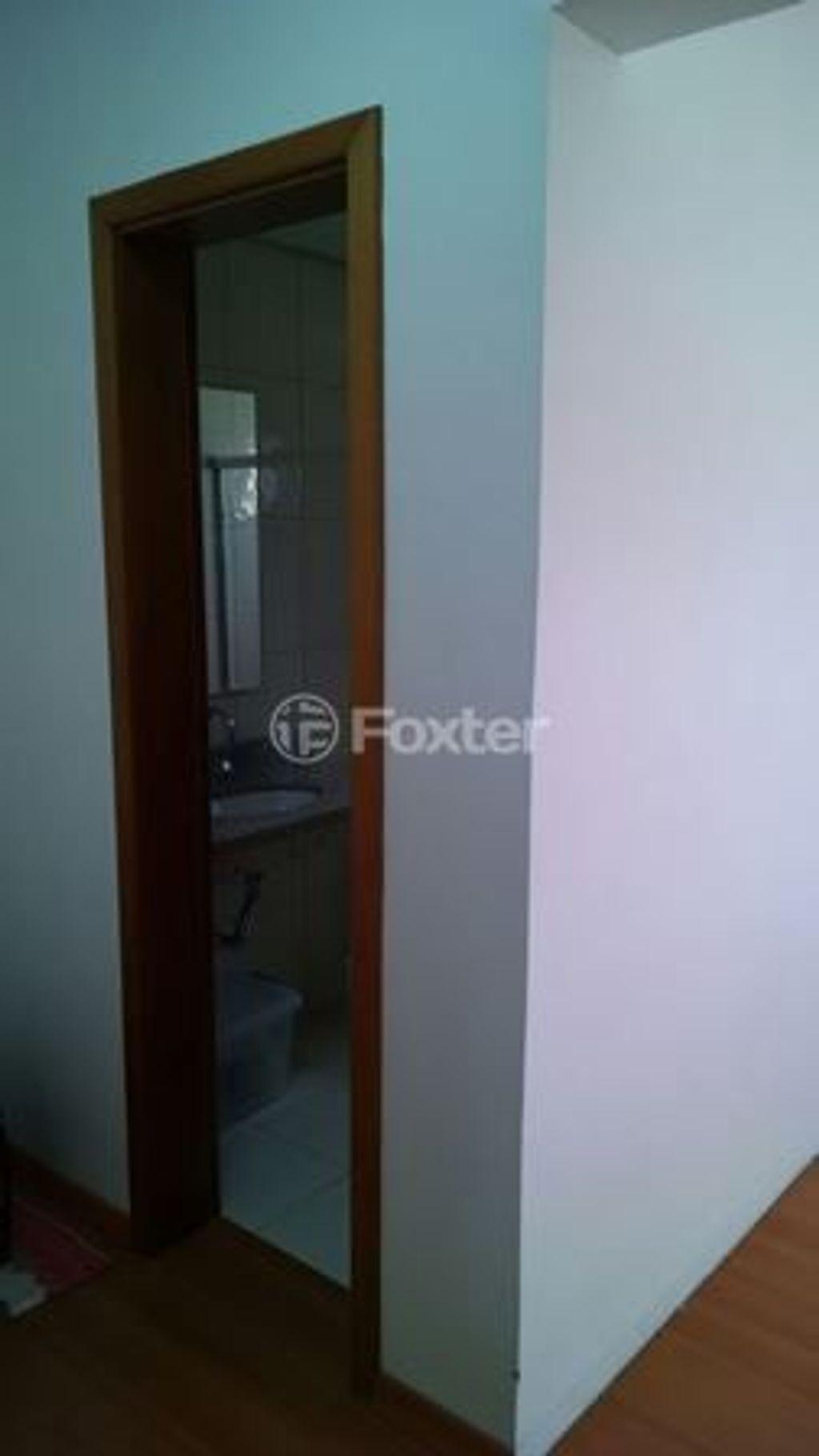 Apto 2 Dorm, Vila Vista Alegre, Cachoeirinha (138204) - Foto 9