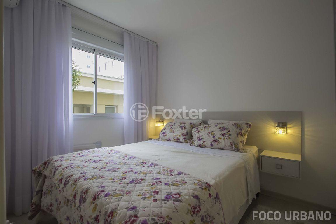 Apto 2 Dorm, Cristal, Porto Alegre (138216) - Foto 22