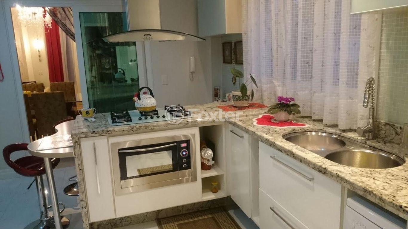 Casa 3 Dorm, Parque da Matriz, Cachoeirinha (138229) - Foto 11