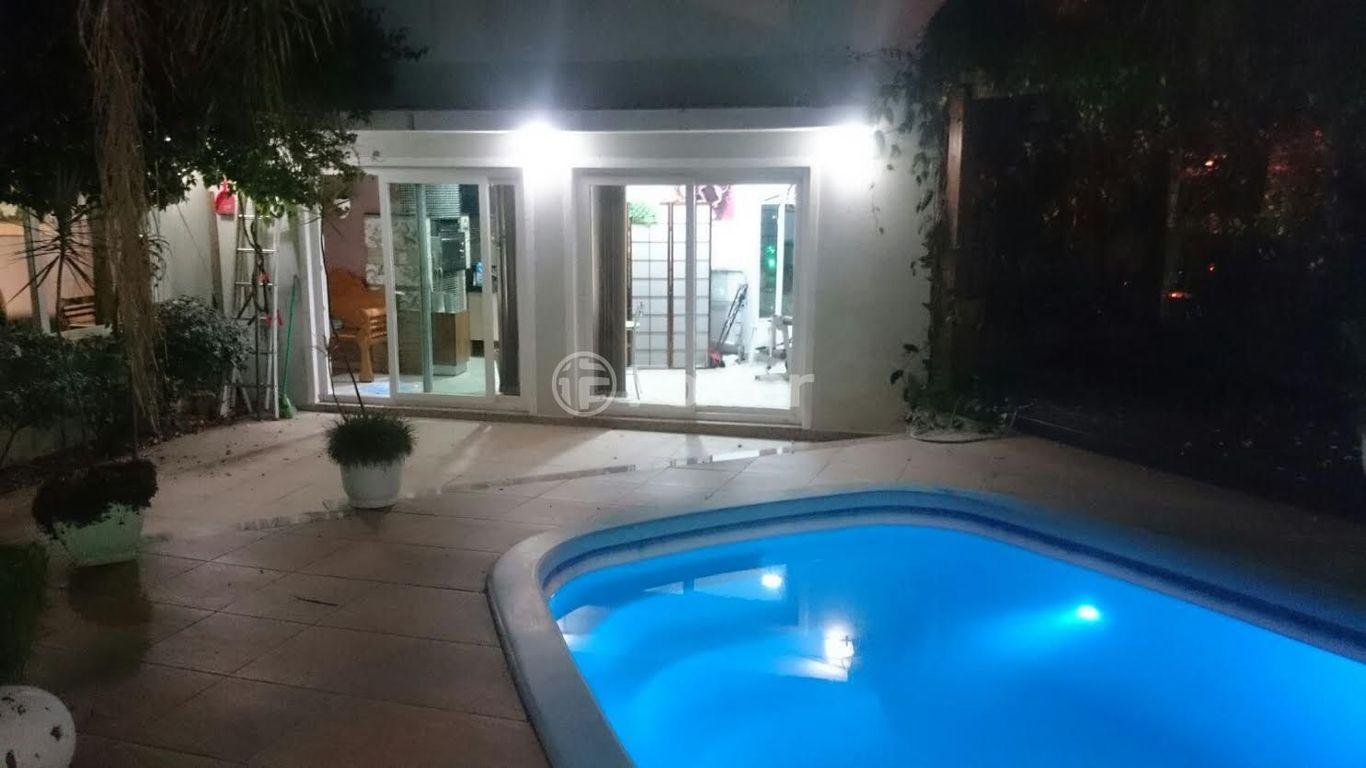 Casa 3 Dorm, Parque da Matriz, Cachoeirinha (138229) - Foto 4