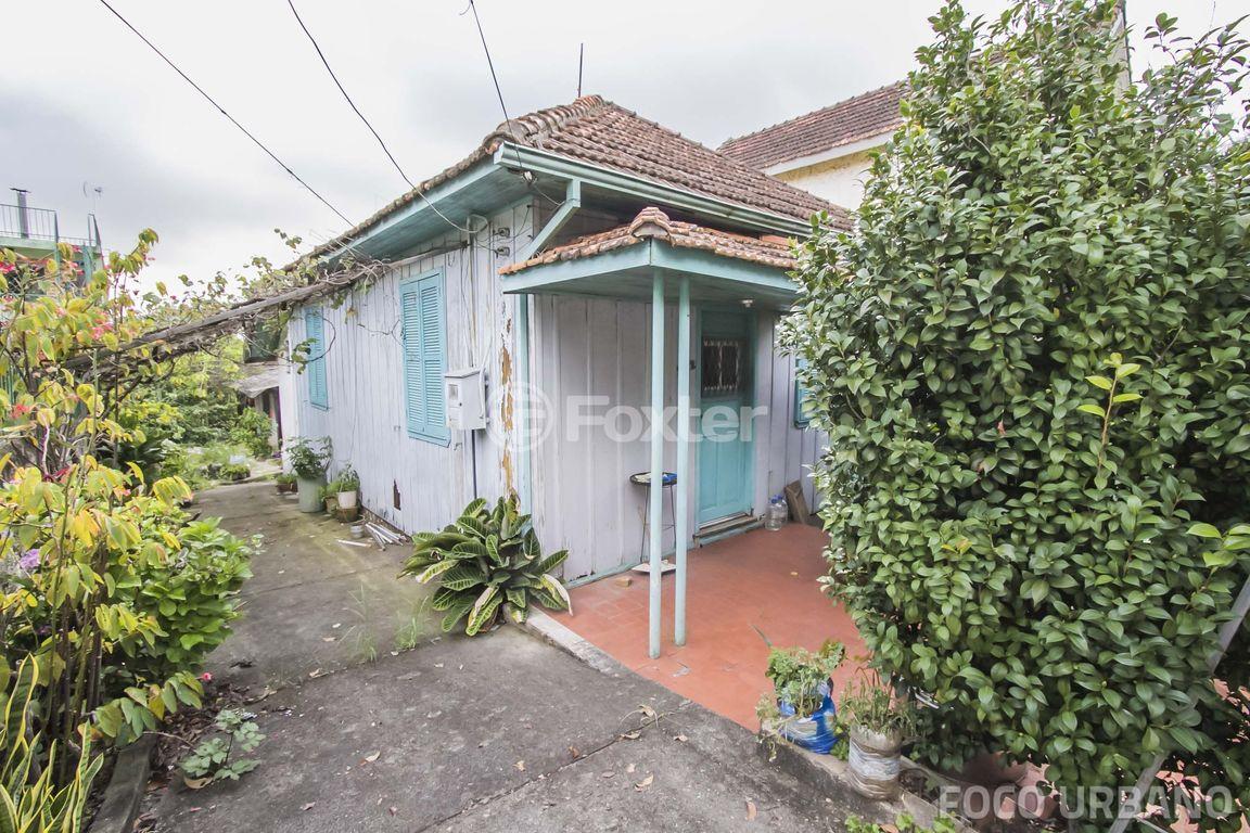 Casa 2 Dorm, Vila Ipiranga, Porto Alegre (138236) - Foto 6