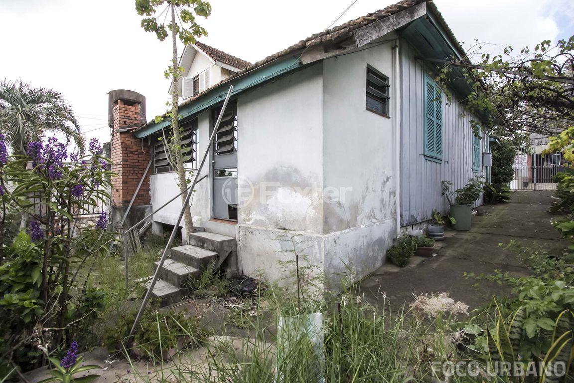 Casa 2 Dorm, Vila Ipiranga, Porto Alegre (138236) - Foto 2