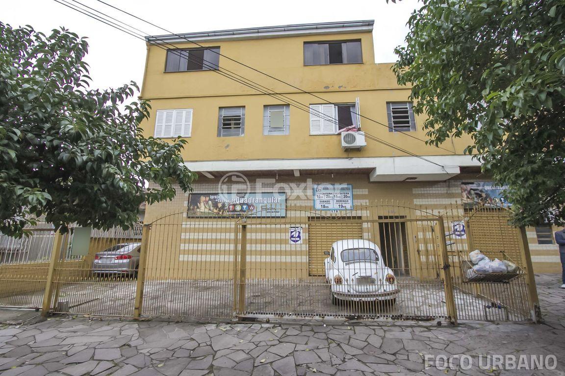 Apto 3 Dorm, Partenon, Porto Alegre (138237) - Foto 18