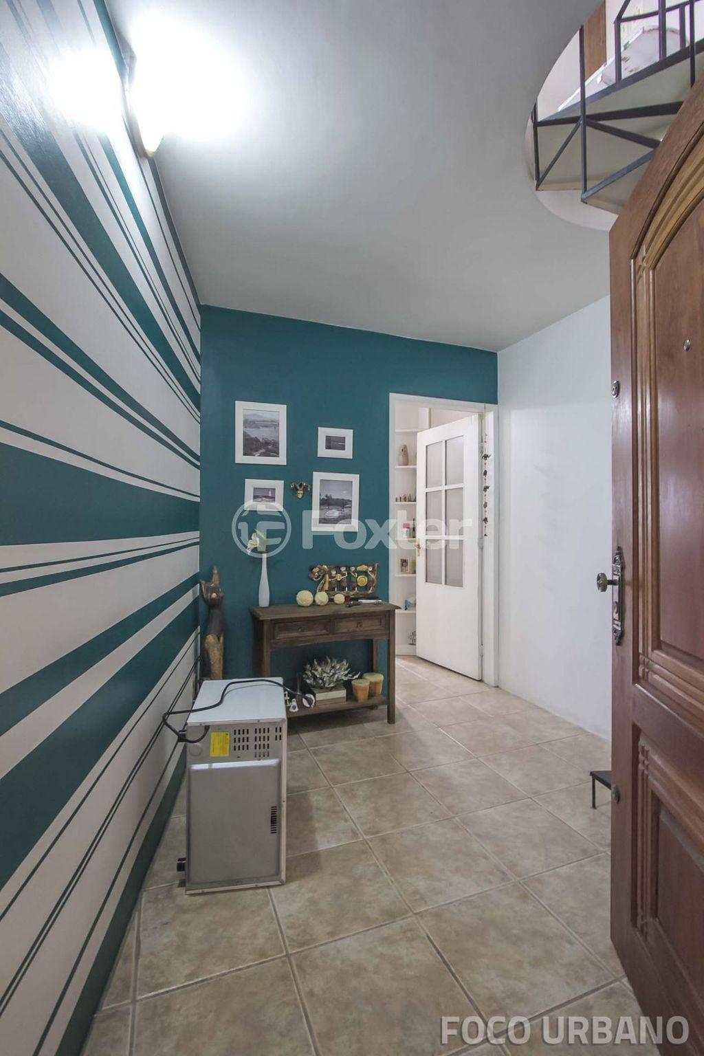 Apto 3 Dorm, Partenon, Porto Alegre (138237) - Foto 11
