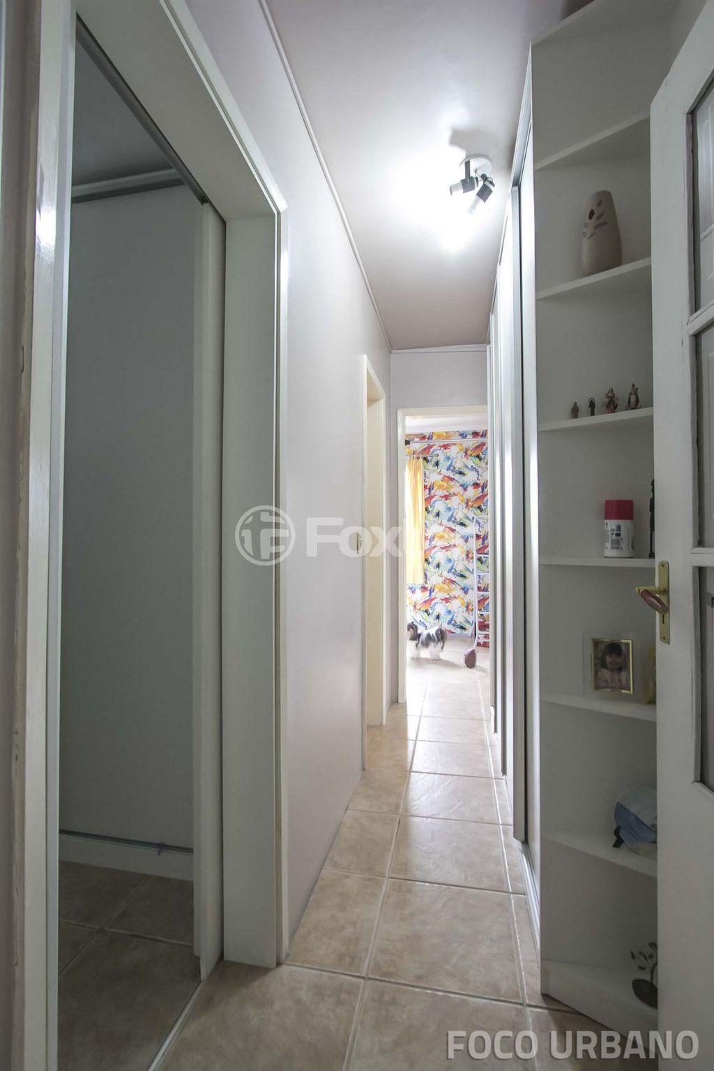 Apto 3 Dorm, Partenon, Porto Alegre (138237) - Foto 12
