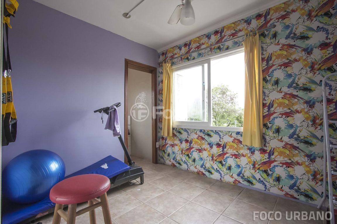 Apto 3 Dorm, Partenon, Porto Alegre (138237) - Foto 10