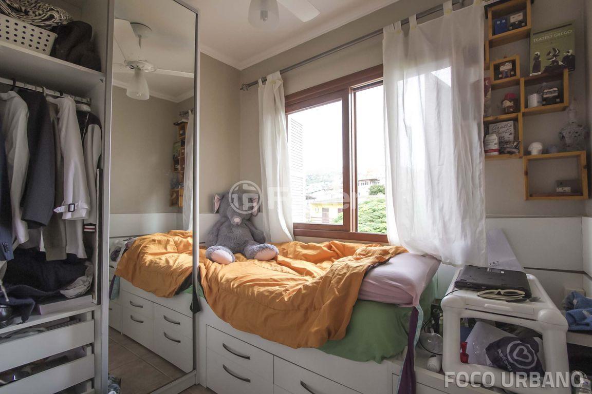 Apto 3 Dorm, Partenon, Porto Alegre (138237) - Foto 9