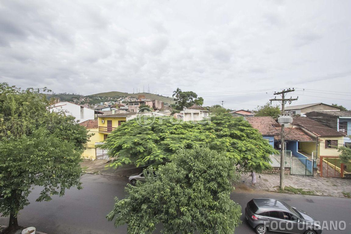 Apto 3 Dorm, Partenon, Porto Alegre (138237) - Foto 4