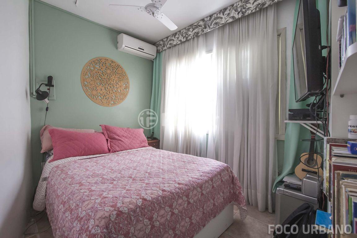 Apto 3 Dorm, Partenon, Porto Alegre (138237) - Foto 8