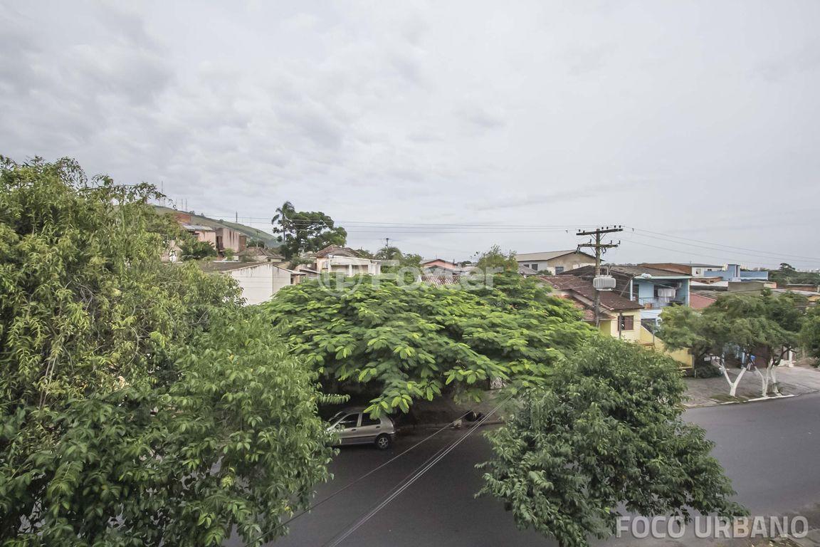 Apto 3 Dorm, Partenon, Porto Alegre (138237) - Foto 5