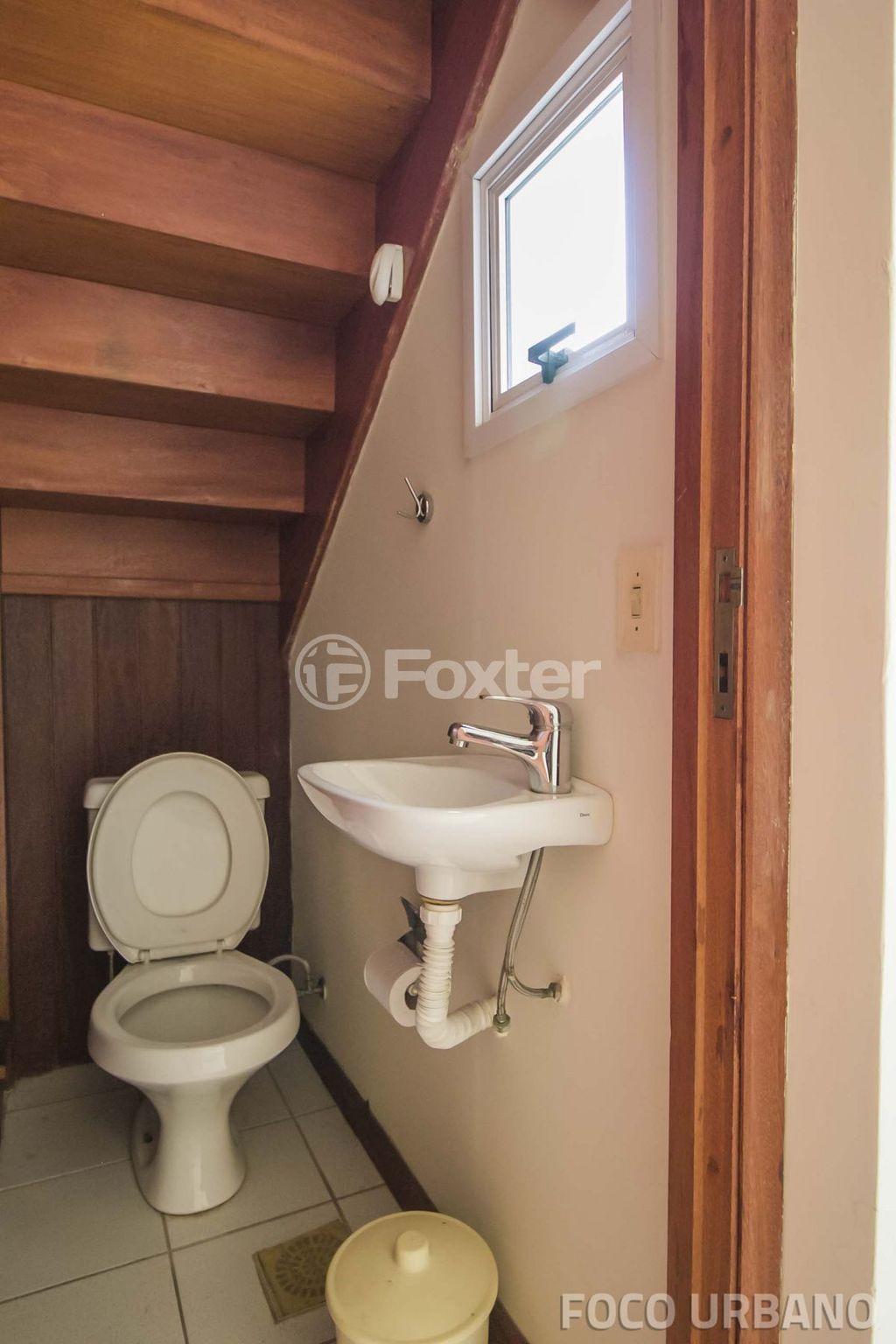 Foxter Imobiliária - Casa 3 Dorm, Protásio Alves - Foto 14