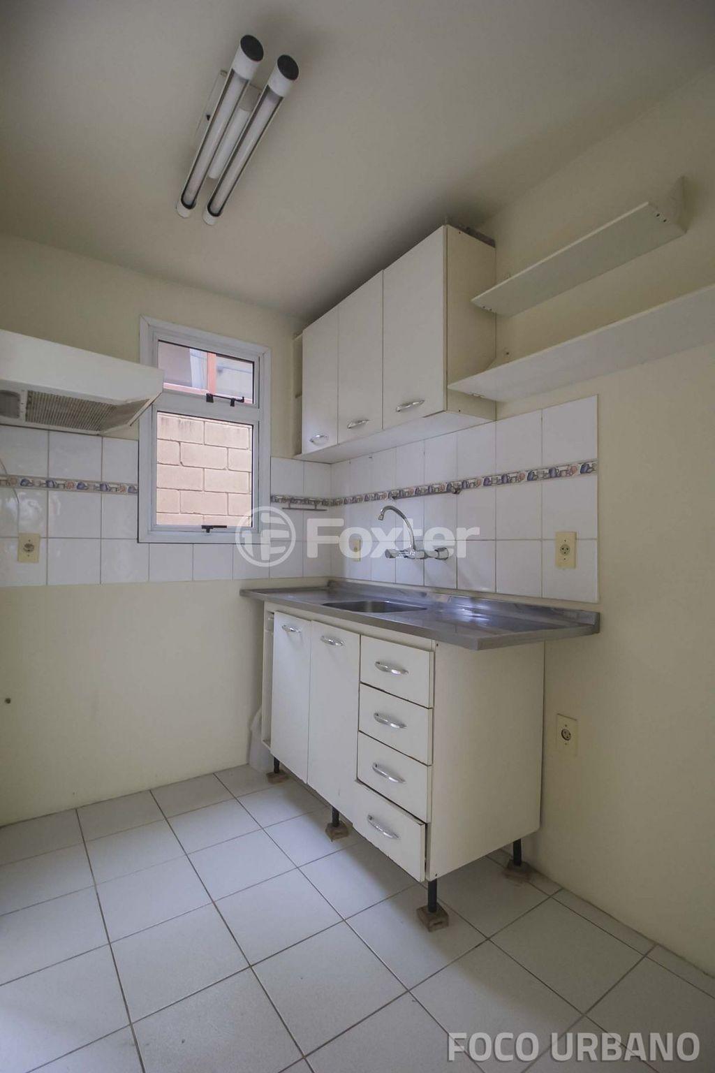 Foxter Imobiliária - Casa 3 Dorm, Protásio Alves - Foto 15