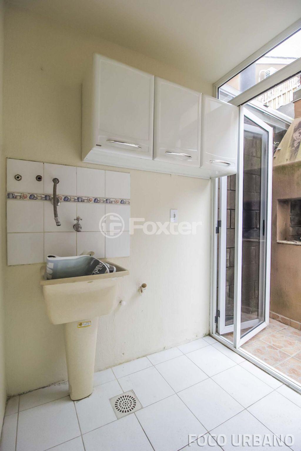 Foxter Imobiliária - Casa 3 Dorm, Protásio Alves - Foto 16