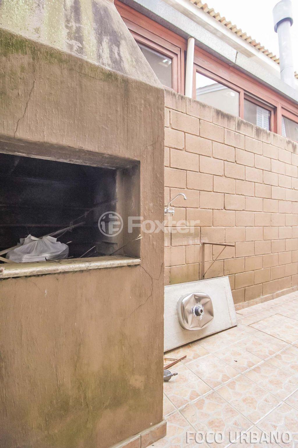 Foxter Imobiliária - Casa 3 Dorm, Protásio Alves - Foto 17