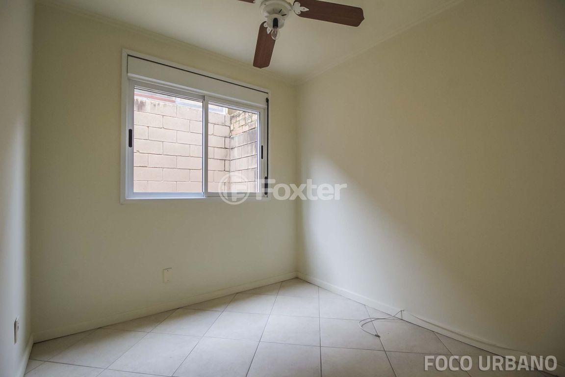 Foxter Imobiliária - Casa 3 Dorm, Protásio Alves - Foto 20
