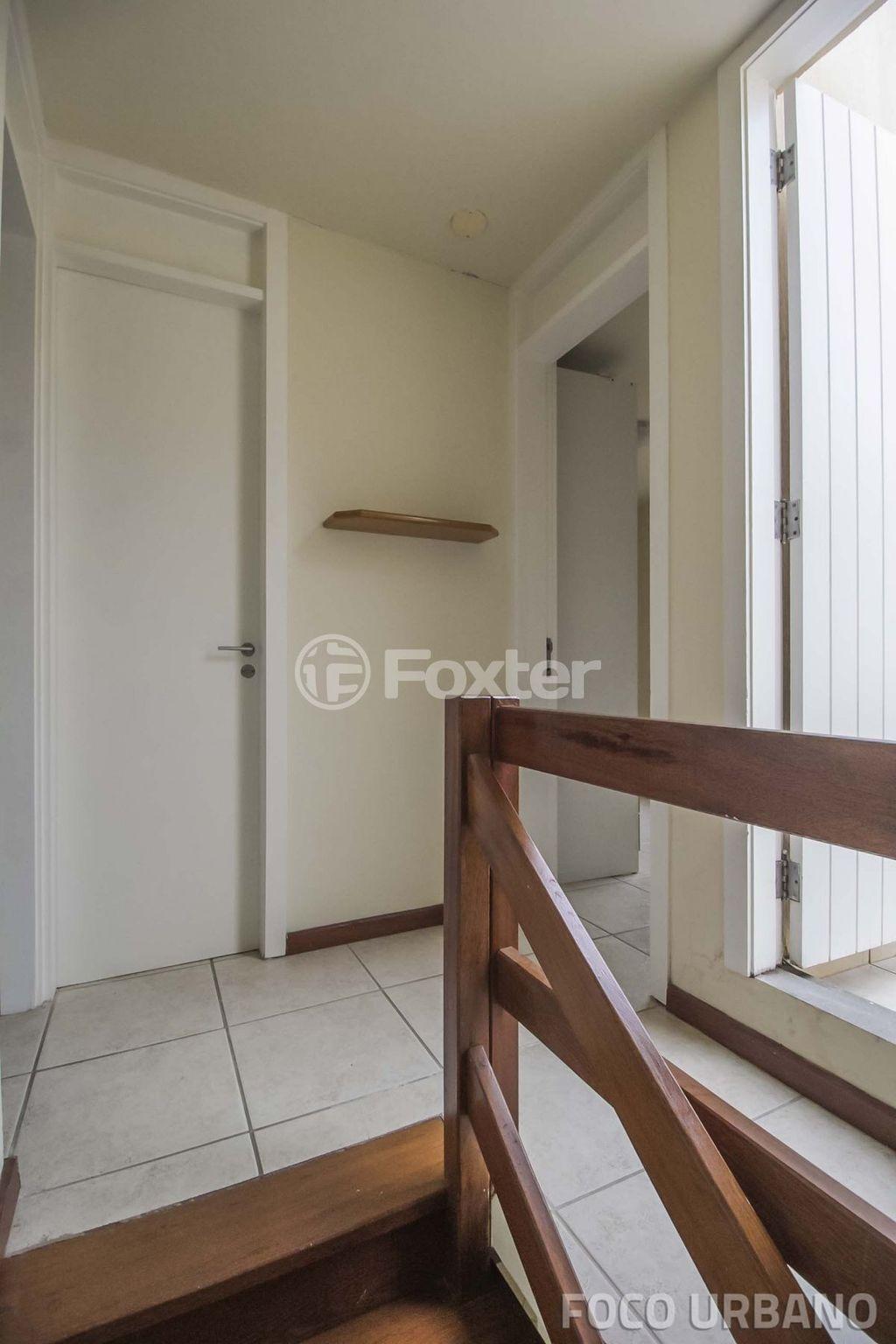 Foxter Imobiliária - Casa 3 Dorm, Protásio Alves - Foto 21