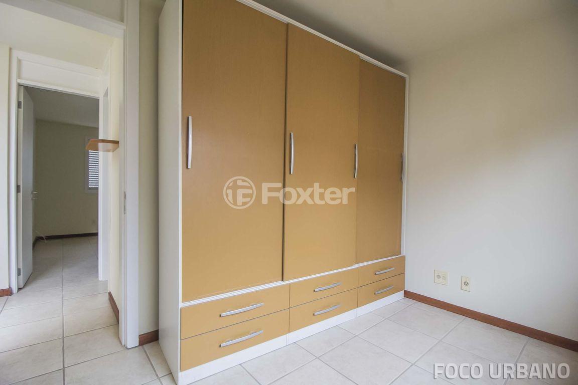 Foxter Imobiliária - Casa 3 Dorm, Protásio Alves - Foto 23