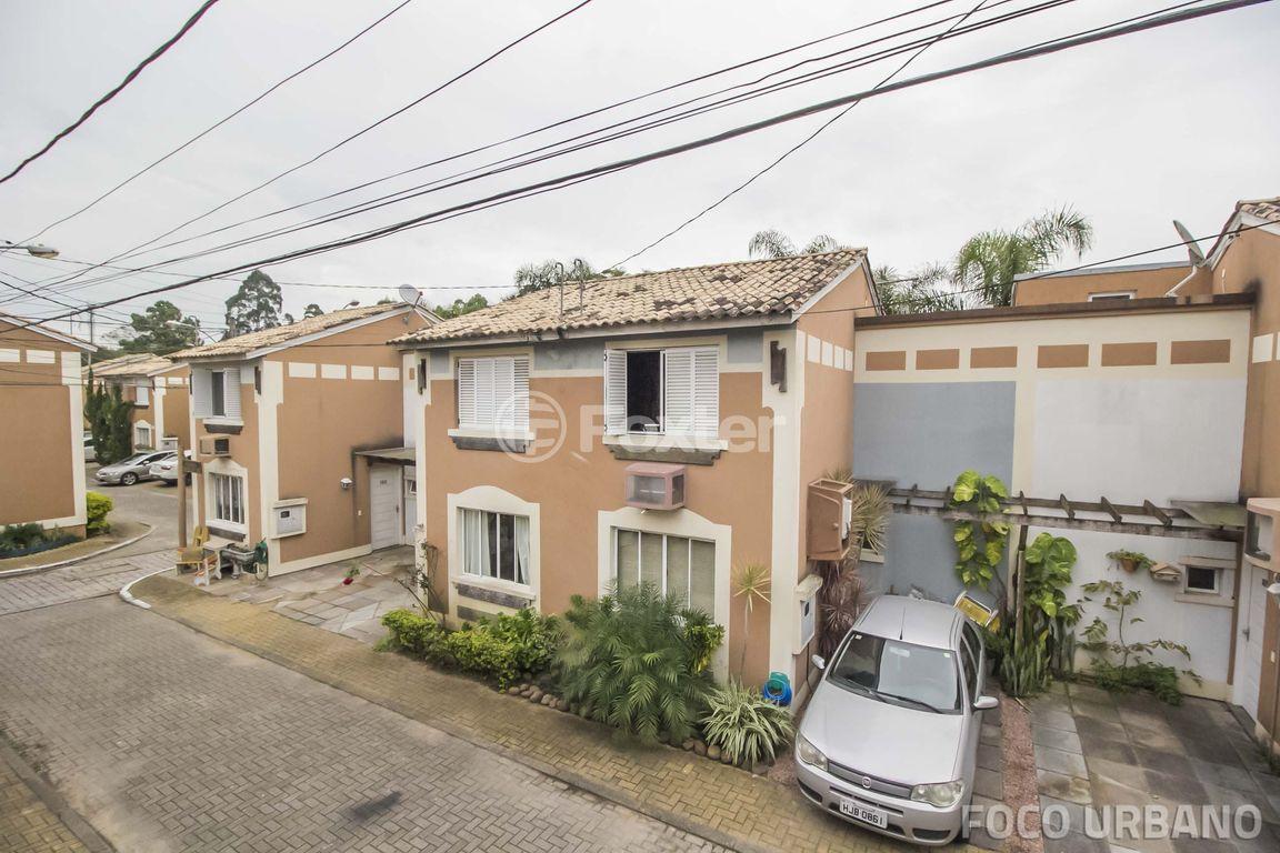 Foxter Imobiliária - Casa 3 Dorm, Protásio Alves - Foto 26