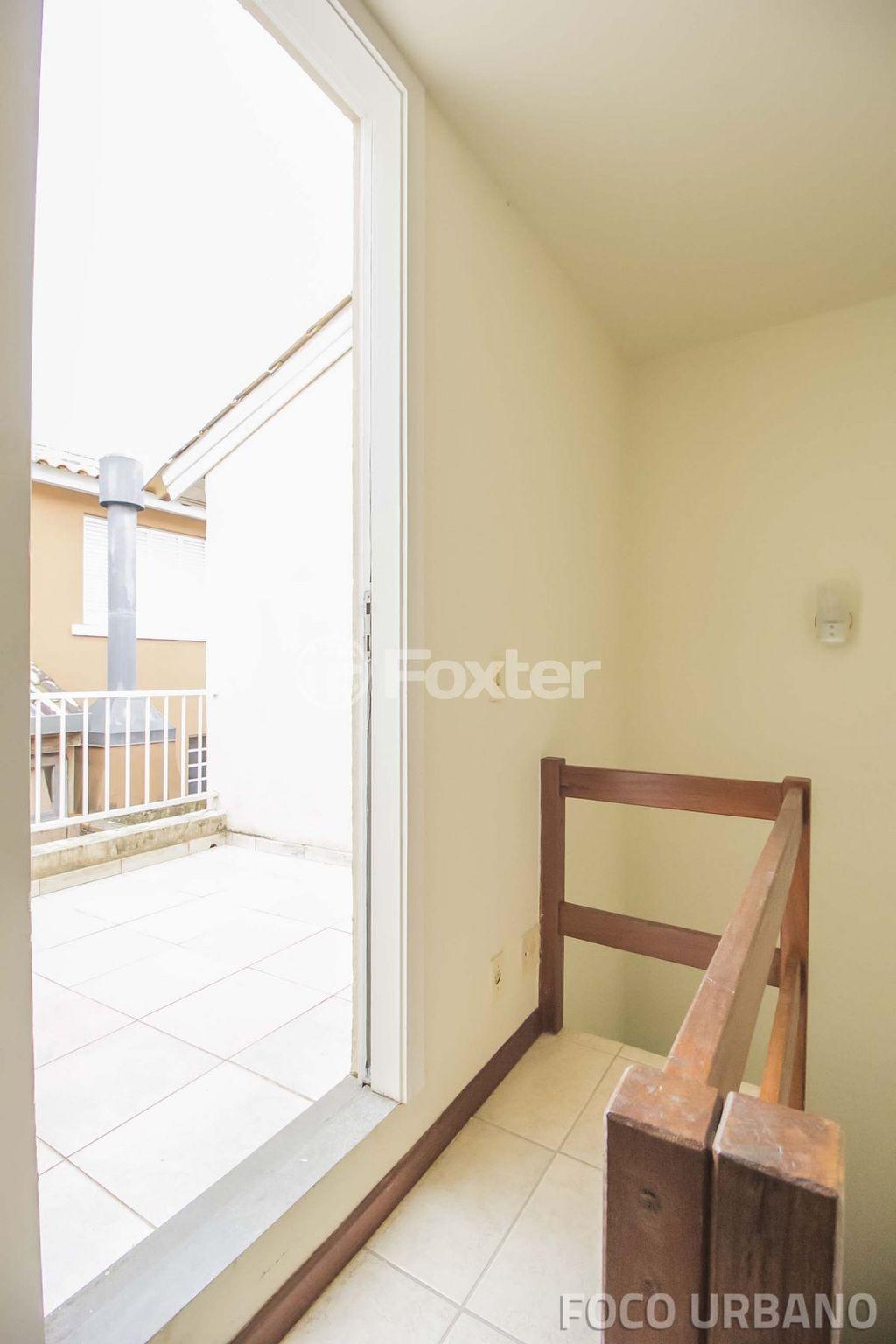 Foxter Imobiliária - Casa 3 Dorm, Protásio Alves - Foto 28