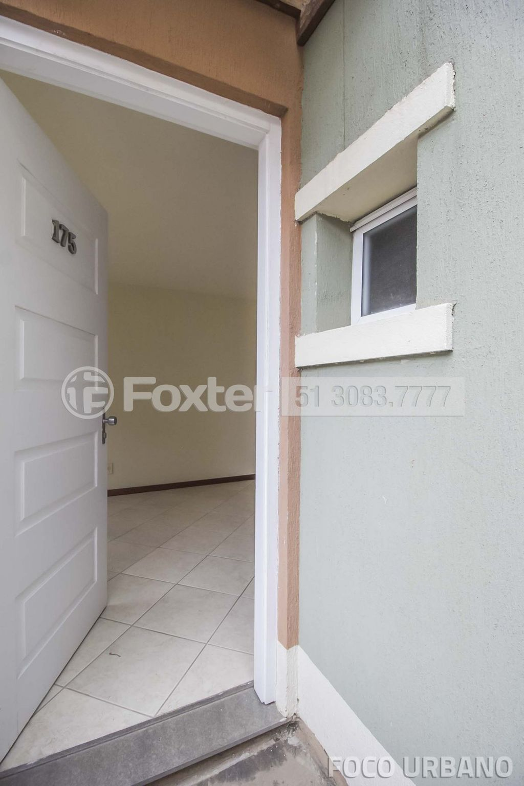 Foxter Imobiliária - Casa 3 Dorm, Protásio Alves - Foto 30