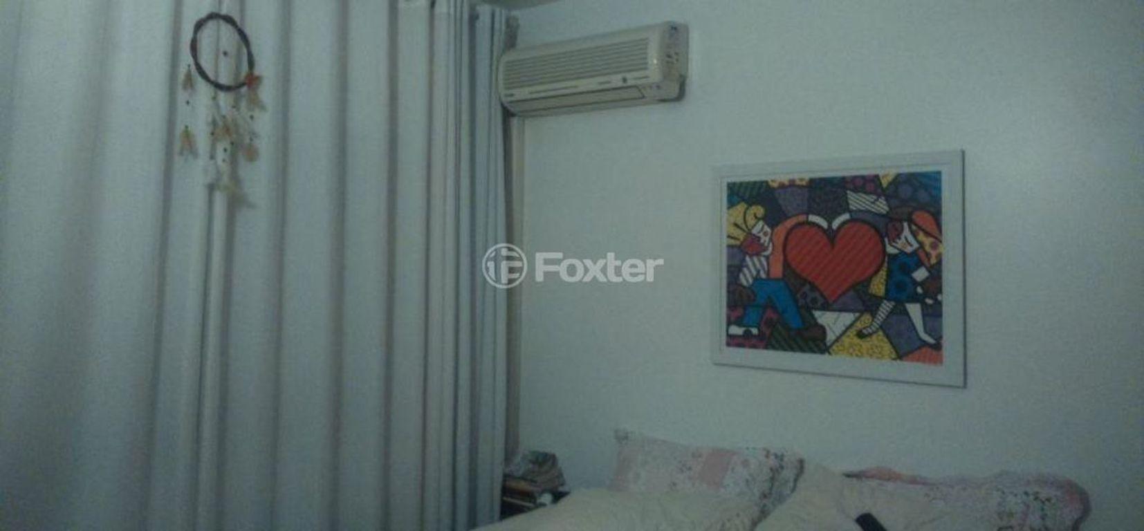 Foxter Imobiliária - Apto 2 Dorm, Sarandi (138253) - Foto 13