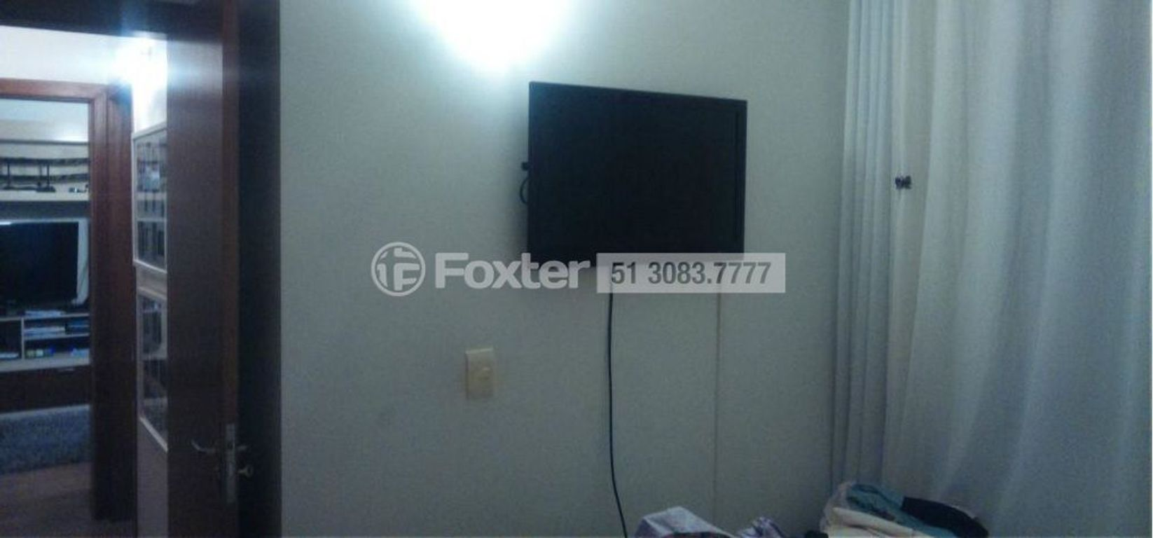 Foxter Imobiliária - Apto 2 Dorm, Sarandi (138253) - Foto 16