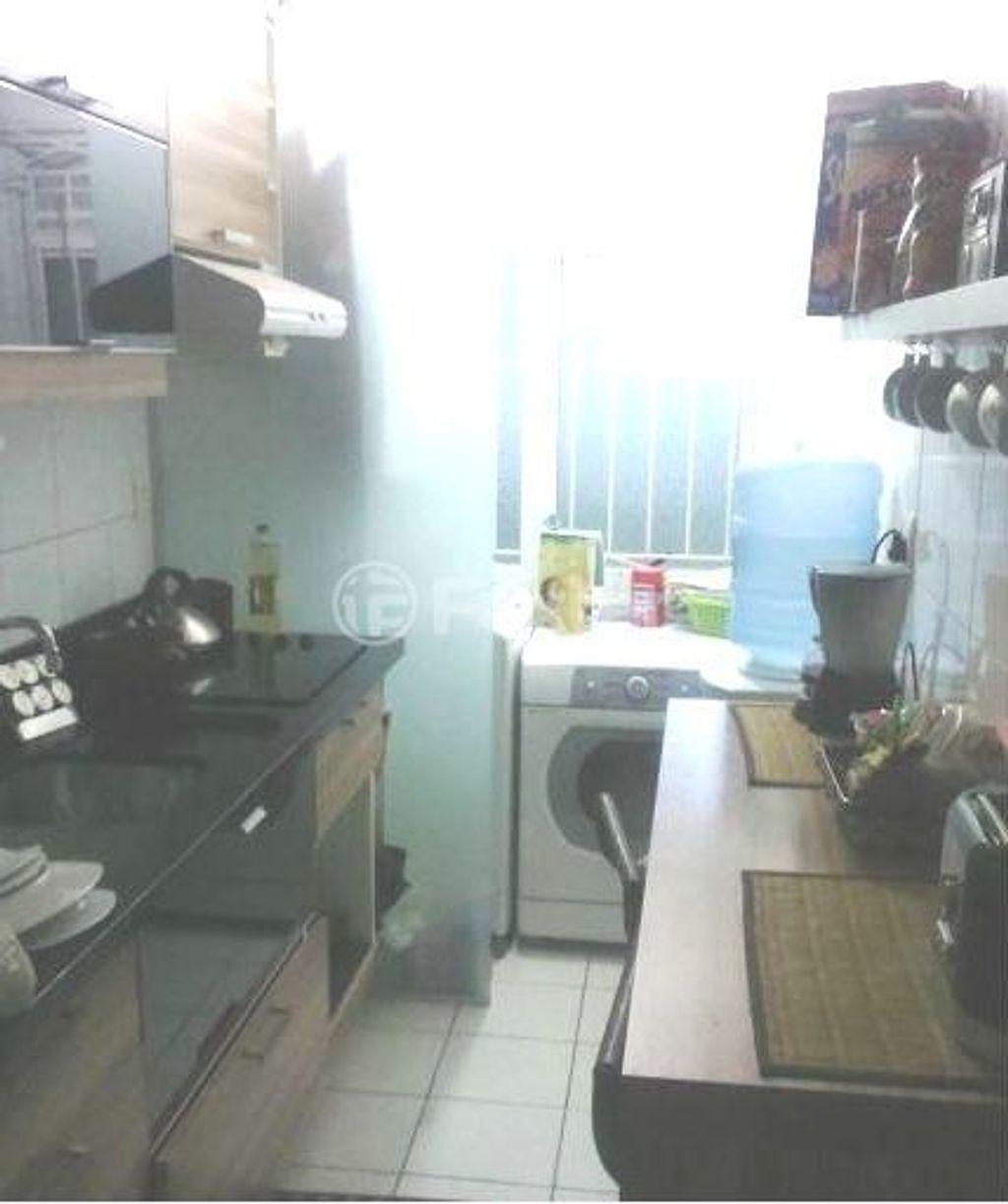 Foxter Imobiliária - Apto 2 Dorm, Sarandi (138253) - Foto 11