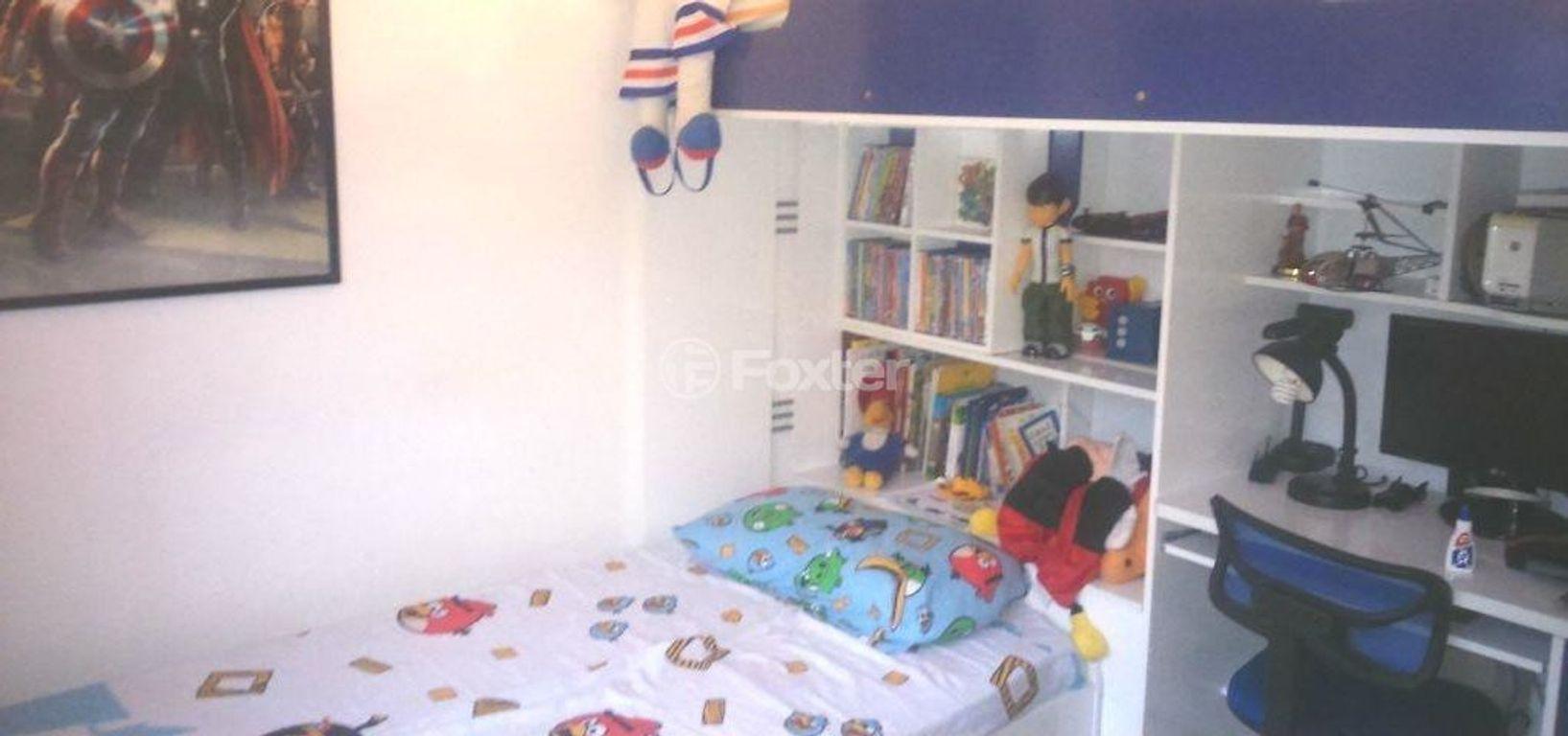 Foxter Imobiliária - Apto 2 Dorm, Sarandi (138253) - Foto 17