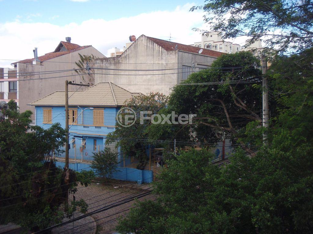 Apto 2 Dorm, Teresópolis, Porto Alegre (138269) - Foto 14