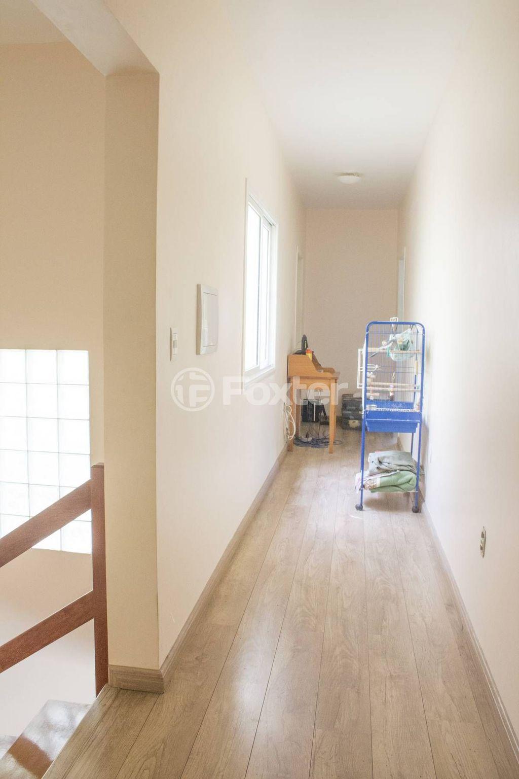 Foxter Imobiliária - Casa 4 Dorm, Porto Alegre - Foto 17