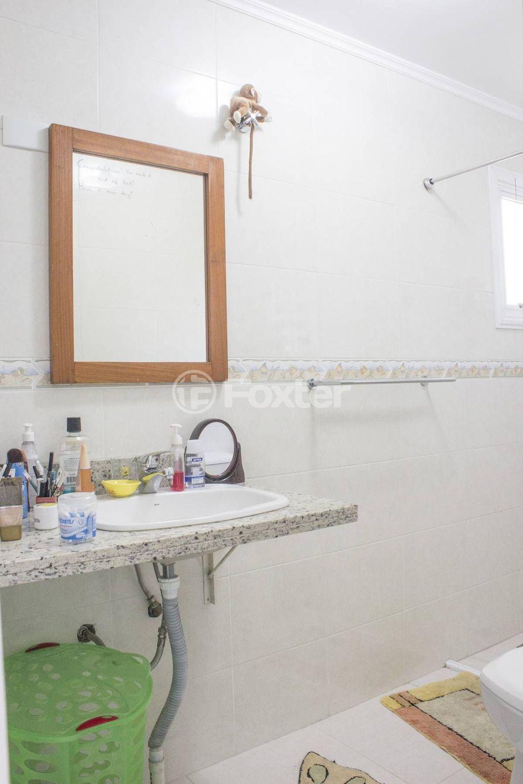 Foxter Imobiliária - Casa 4 Dorm, Porto Alegre - Foto 20